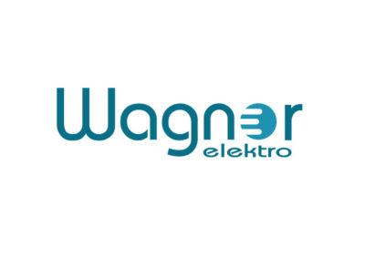 elektro Wagner logo