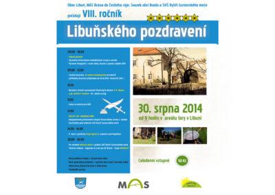 Plakát A2
