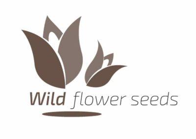 wildflowerseeds logo